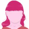 TheLunarPanda's avatar
