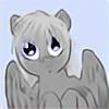 thelunarsea's avatar