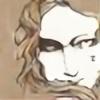 thelunatic-calendar's avatar