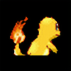 TheLvl99Charmander's avatar