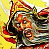 TheLys's avatar