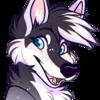 Thelysea's avatar