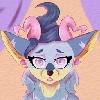 TheM0naLisa's avatar