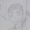 theM3king's avatar