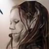 TheMacabreHam's avatar