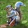 TheMACchine's avatar