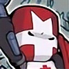 TheMachineGunn301's avatar