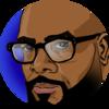 TheMACJunior's avatar