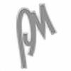 TheMacNerdie's avatar