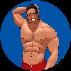 TheMacroGod's avatar