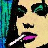 themaddahlia's avatar