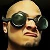 TheMaddhattR's avatar