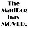 TheMadDog's avatar