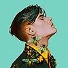 themadekkoo's avatar