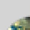 TheMadeMario's avatar