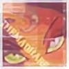 TheMadHare's avatar