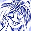 TheMADhatterest's avatar