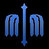 TheMadImp's avatar