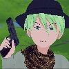themadirishman's avatar