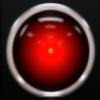 TheMadMaiden's avatar
