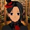 TheMadMaskmaker's avatar