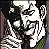 TheMadPuppy's avatar