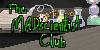TheMADscientistclub
