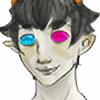 TheMadSinclair's avatar