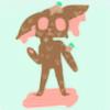 TheMadSkelePun's avatar