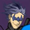 TheMadSocrates's avatar