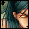 themadwashu's avatar
