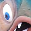 TheMagentaKing's avatar
