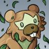 TheMageOfDoom412's avatar