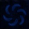 TheMageOfVoid's avatar