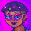 TheMagicalFailWhale's avatar