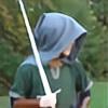 TheMagicalMark's avatar