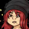 TheMagicalMayhem249's avatar