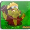 TheMaGiCc's avatar