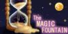 TheMagicFountain