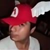 TheMagicianShaoran's avatar