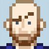TheMagicLemur's avatar