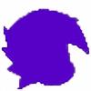 TheMagicManBoy's avatar