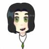 TheMagicOfAlex's avatar