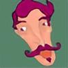 themagikalman's avatar