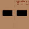 TheMagnificentBoxMan's avatar