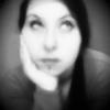 themagpiepoet's avatar