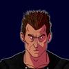 TheMagyar's avatar