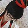 TheMaidenAzia's avatar