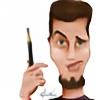 TheMaikeNunes's avatar