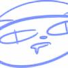 TheMajesticBlueberry's avatar